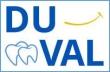 Du.Val. servizi dentali