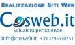 Cosweb di Filomeno M.G.