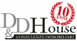 D&D HOUSE