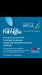 Associazione Vega