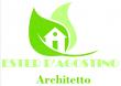 Arch.Ester D'Agostino