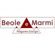 Beole & Marmi Pelganta Giorgio