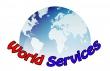 World Services di Debora Di Rosa