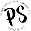 Paola Spano Fashion Consulente D'Immagine