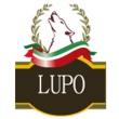 Olio Lupo