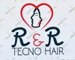 R&R Tecno Hair