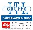 Gruppo Itl Agenzia08 Concess. Illy/MItaca