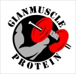 GIANMUSCLE PROTEIN