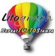 LITOGRAPH