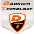 Dabstr Tecnology s.r.l.
