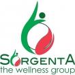 Studio Olistico Firenze & Wellness