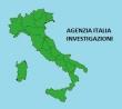 AGENZIA ITALIA INVESTIGAZIONI