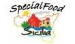 Special food sicilia