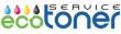 Software & sistemi Srl - Ecotonerservice