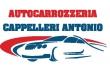 Autocarrozzeria Cappelleri Antonio