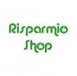 Risparmio Shop