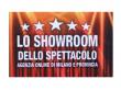 Loshowroomdellospettacolo agenzia Milano