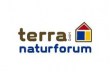 Terra Naturforum Srl
