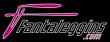 Fantaleggins.com