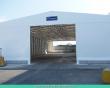 Tunnel mobili COPRITUTTO