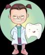 Dott.ssa dentista Lisa Mariani