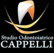 Studio dentistico Cappelli