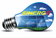 Sinergit  energia & ambiente