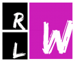Romaweblab