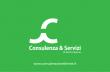 Consulenza&Servizi di Dario Capone