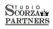 Studio Scorza & Partners