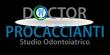 Doctor Procaccianti