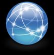 Adamo Web