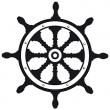 Navigazione Riviere Liguri srl