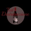 TedDistribuzione