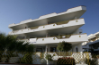 Residenza Capri - Agenzia Gavia