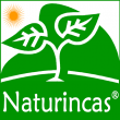 Naturincas S.a.s.