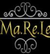 MARELE