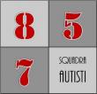 Squadra Autisti Otto.5.7.