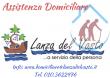 Cooperativa Sociale lanza Del Vasto onlus