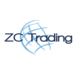 ZC Trading Srls