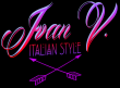 Ivan Venerucci Italian Style by Redbubble