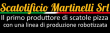 Scatolificio Martinelli Srl