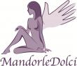 MandorleDolci