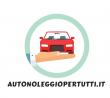 Autonoleggiopertutti.it