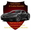 Turin Driver di Scalise Maurizio