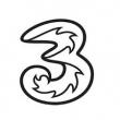 Wind3Servizi