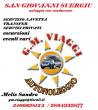 Gm.viaggi Noleggio e servizi per il turismo