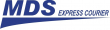 MDS EXPRESS COURIER