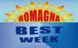 Romagnabestweek.com