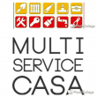 Multiservice home